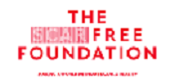 Scar Free Foundation (new).png