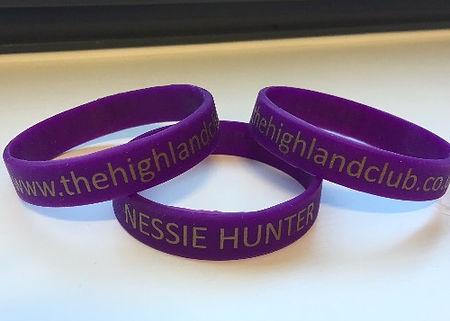 Nessie Hunter.jpg