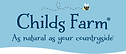 childs-farm.png