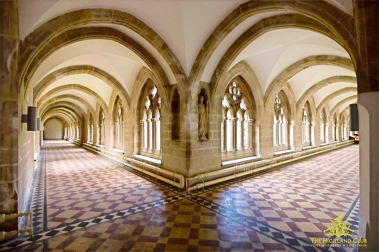 cloisters.jpg