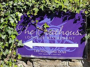 Boathouse sign.jpg