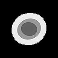 BPR_logo_edited.png