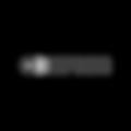 logo-xplus_edited.png