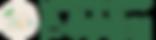 jin-logo-header_0108.png