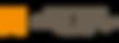 header_nav_logo.png