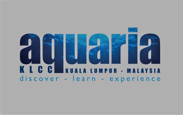 Aquaria KLCC