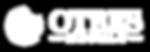 Otres Models - main logo.png