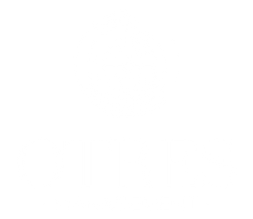 Otres management