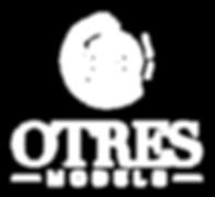 Otres Models - portrait logo.png