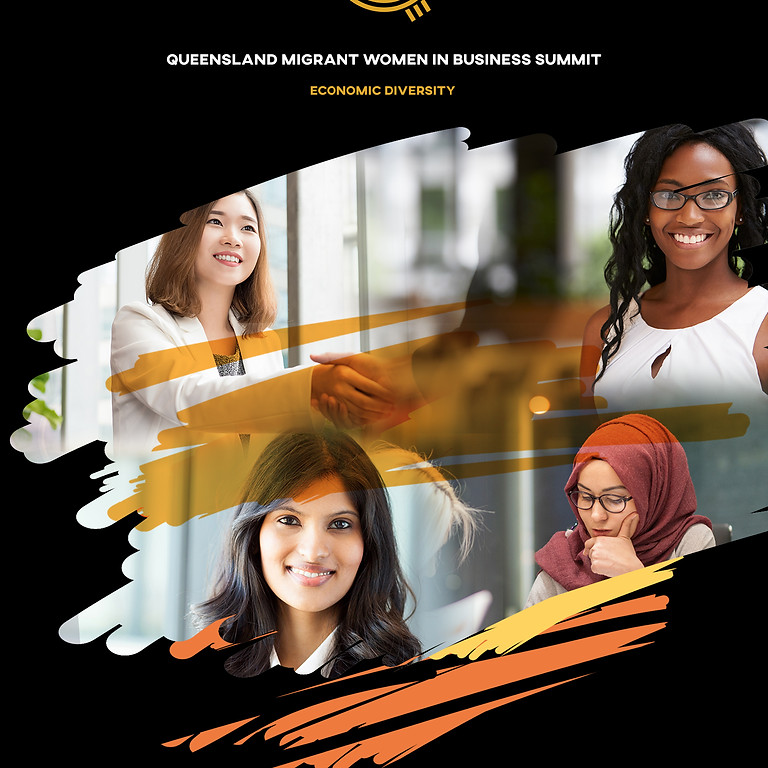 Migrant Women in Accounting