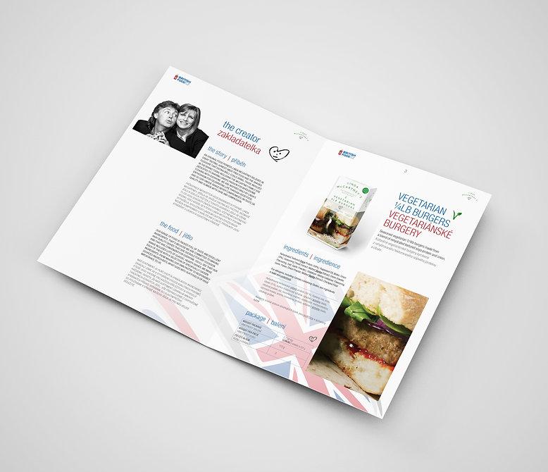 lm brochure.jpg