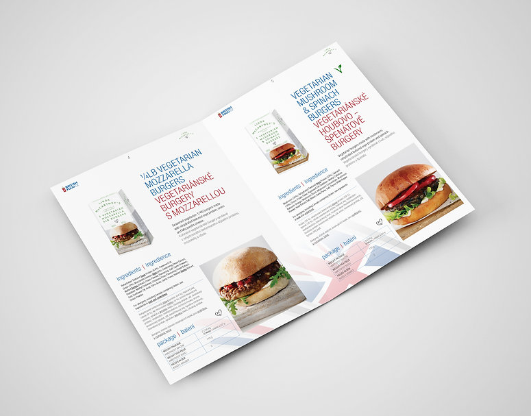 lm brochure2.jpg