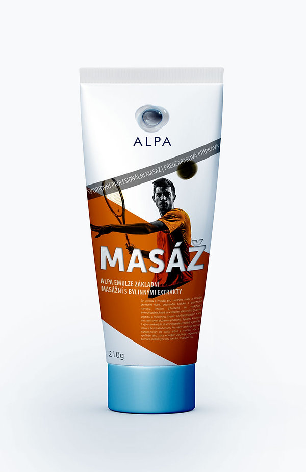 Alpa-masazni-emulze1.jpg