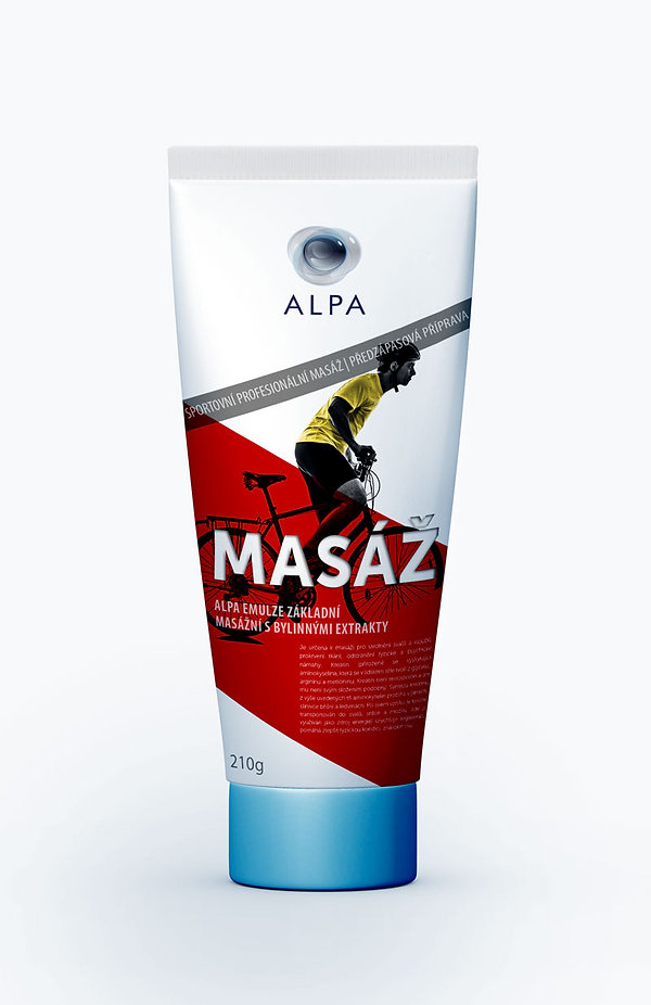 Alpa-masazni-emulze3.jpg