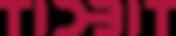 logo sirka_2x.png
