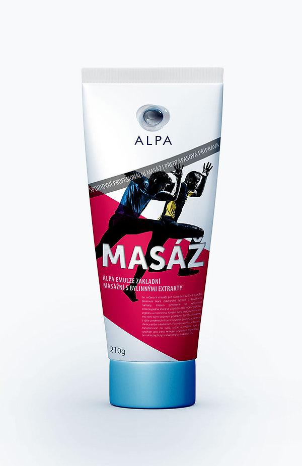 Alpa-masazni-emulze.jpg
