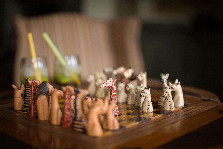 nhg-tsc-gm-chess-3