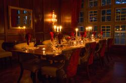 nhg-tsc-gm-diningroom-1