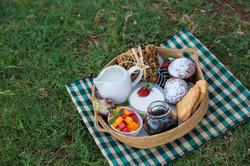 nhg-tsc-sasaab-honeymoon_breakfast-2