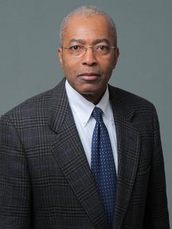 Paul Nacier