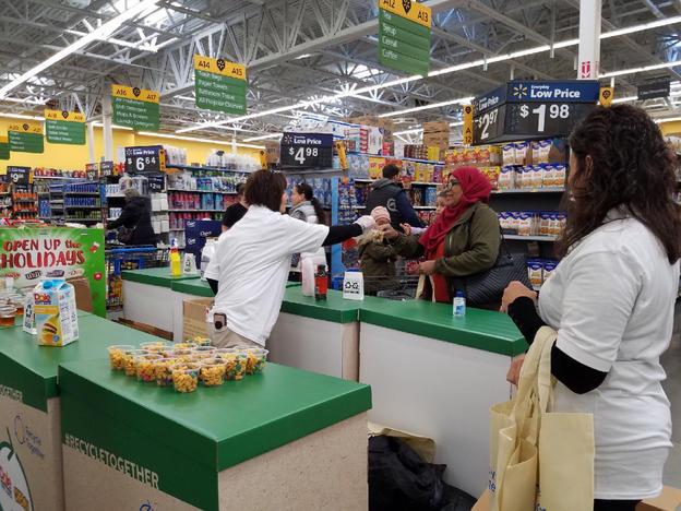Walmart Recycle Together.jpeg