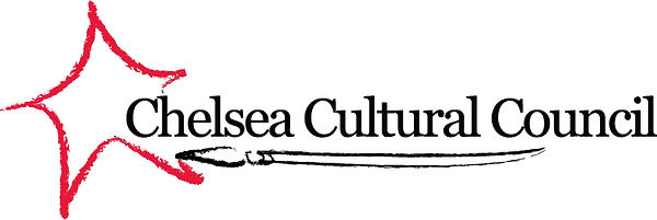 logo_color_chelsea_cultural_council_1_1.jpeg