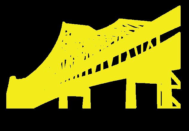 bridge-yl.png