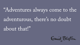 PS_Enid Quote 9.png