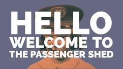 PS_Welcome.jpg