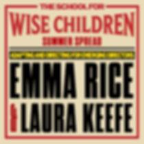 Wise School Directing 2.jpg