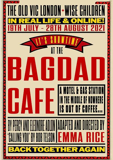 WC Bagdad Cafe Website 7.png