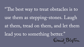 PS_Enid Quote 2.png
