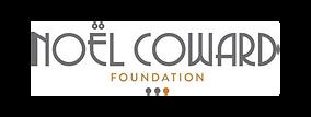 WC_NC Logo.png