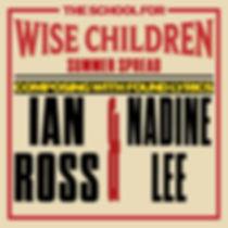 Wise School Composing.jpg