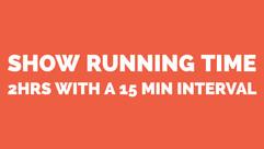 PS_Show Running Times.jpg