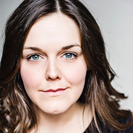 Laura Jane Mathewson