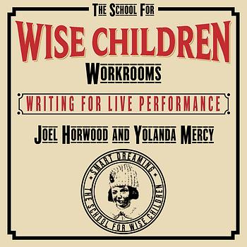 SfWC - Winter Workshop - Sqaure Cards Wr