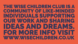 PS_Wise Children Club Simple.png