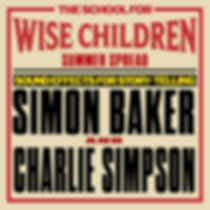 Wise School Sound.jpg