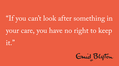 PS_Enid Quote 7.png