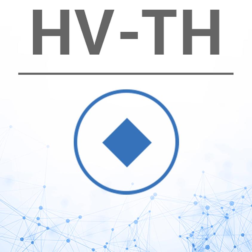 HV-TH Hikvision videó haladó