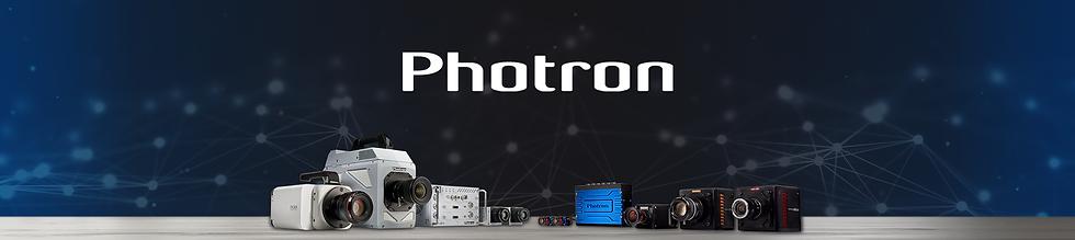 RIEL-IM-Photron_1.png