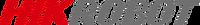 HikRobopt_logo.png