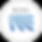 RIEL logo_szurke_karima-fekete-vonal-nel