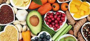 Élelmiszeripari termelés gyorskamerával