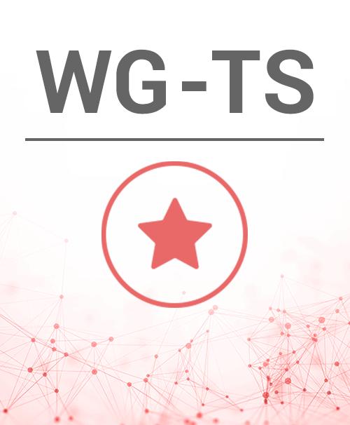 WG-TS WinGuard rendszer