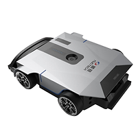 scanner-para-chasis-de-vehiculos-nuctech