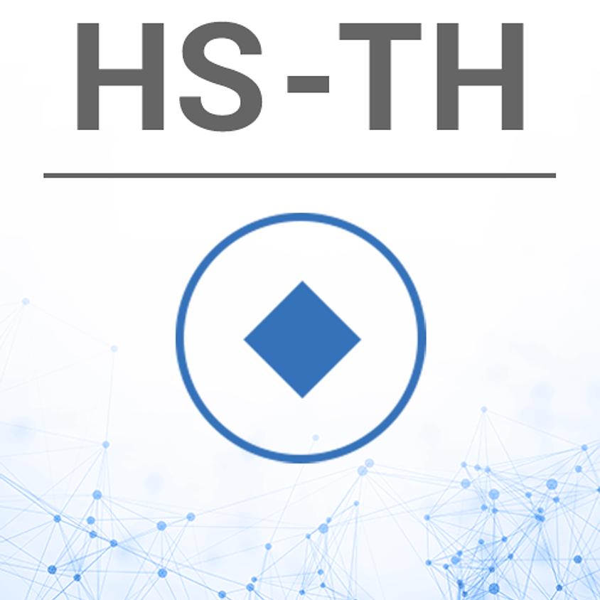 HS-TH Hikvision - speciális megoldások
