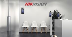 Hikvision – Az újranyitó üzletek kihívásai