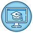 Event_pic_alap_webinar.png